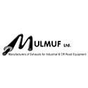 Mulmuf Logo