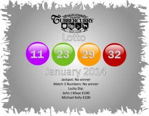 Lotto-Jan14