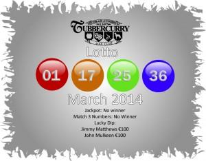 Lotto-Mar14