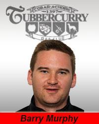 Barry-Murphy