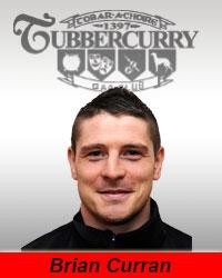 Brian-Curran