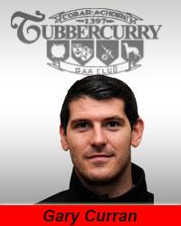 Gary-Curran