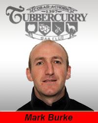 Mark-Burke